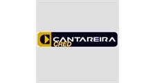 CANTAREIRA CRED logo