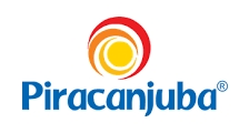 Piracanjuba logo