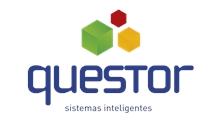Questor Sistemas logo