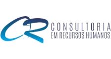 CR CONSULTORIA DE RH logo