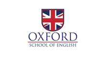OLDCASTLE SCHOOL OF ENGLISH logo