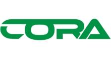 Cora Sistemas logo