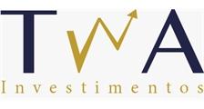 TWA Investimentos Imobiliários logo