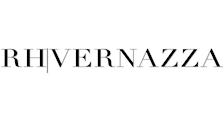 RH VERNAZZA logo