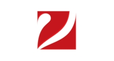ZALF SISTEMAS logo