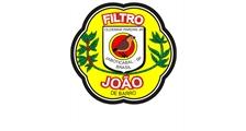 CERAMICA PARDINI DE FILTROS logo