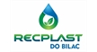 RECPLAST DO BILAC INDUSTRIA E COMERCIO
