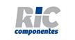 RIC Componentes