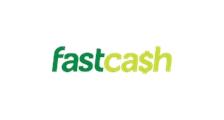 FASTCASH logo