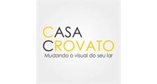 CASA CROVATO logo