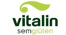 VITALIN ALIMENTOS logo
