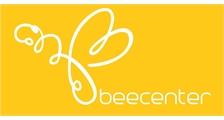 BEECENTER - AMERICANET logo