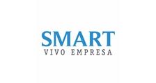 smart vivo logo