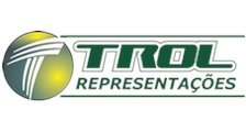 TROL REPRESENTAÇÕES logo