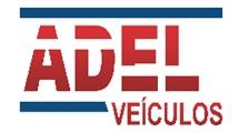 IDEAL VEICULOS logo