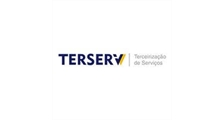 TERSERV logo