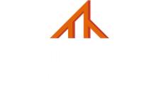 ANDORA CONSTRUÇÕES LTDA logo