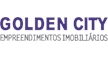 Construtora Golden City