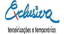 Exclusiva Terceirizações e Temporários logo