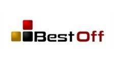 BEST OFF logo