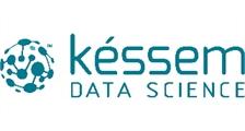 KÉSSEM Data Science logo