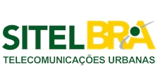 SITELBRA logo