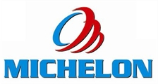 MIchelon logo