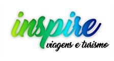 INSPIRE VIAGENS E TURISMO logo