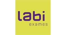 LABI EXAMES logo