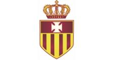ASSOCIACAO BENEFICENTE MERCEDARIA SANTO ANTONIO logo