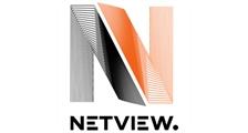 NETVIEW INFORMATICA logo