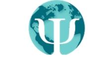 PUBLICO ALVO RH logo