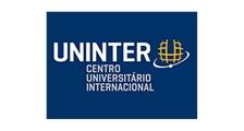 Grupo Uninter logo