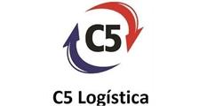 C5 LOGISTICA logo