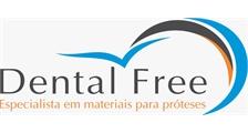 Dental Free Com. Mat. Odontologicos logo