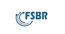 FSBR SOFTWARE logo