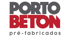 Construtora Porto Beton LTDA logo
