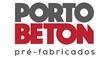 CONSTRUTORA PORTO BETON