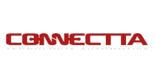 CONNECTTA TECNOLOGIA AUTOMOTIVA logo