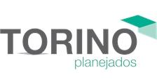 TORINO PLANEJADOS logo