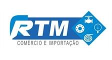 RTM CONEXOES logo