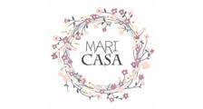MARICASA logo