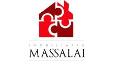 Imobiliaria Massalai logo