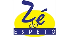 ZÉ DO ESPETO logo