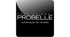 Probelle Cosmética logo
