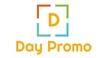 Day Promo