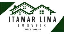 Itamar Lima Imóveis logo