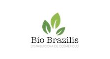 BIO BRAZILIS logo