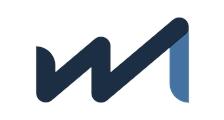 WI CONSULTORIA E ASSESSORIA CONTÁBIL logo