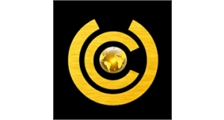 Unicredit Assessoria logo